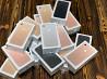 Iphone | 6 | 6+| 7 | 7+| 8 | 8+| X | Новые, запечатанные. НЕ РЕФ. доставка з м. Київ