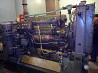 Дизель-генератор 125 кВа доставка з м. Полтава