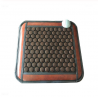 Турманиевый , турмалиновый коврик , корейский турмалин доставка из г.Лисичанск