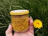 Пчелиная пыльца( диетическая добавка) Шепетовка