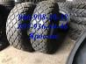 18.4-26 (480/80-26) R-3 PR12 TL Satoya протектор ромбик (шашка) доставка из г.Днепр