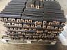Продам топливные древесно-тырсовые брикеты Пини Кей доставка из г.Александрия
