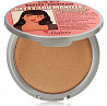 Бронзер Thebalm Betty-lou Manizer доставка из г.Киев