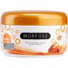 Маска для волос Buble Honey Hair Science Mask Morfose доставка из г.Киев