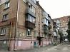 Сдам 1 комн. квартиру, 32 кв.м Киев