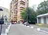 Продам квартиру 62,00 кв.м. в Киеве, ул. Евгения Коновальца 36е, 113000 $ Киев
