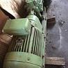 Насос Х50-32-160 доставка з м. Полтава