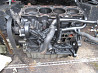 Блок двигуна Volkswagen T5 2.0 2010-2014 доставка з м. Ковель