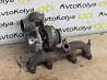 Турбіна 77 кВт VW Caddy 1.9 tdi 2004-2010 (036253014f) доставка з м. Ковель