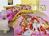 Набор детской постели доставка из г.Одесса