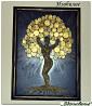 Картина денежное дерево доставка из г.Запорожье