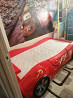 Продам детскую кровать Полтава