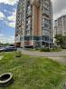 Продам офис 75,00 кв.м. в Киеве, ул. Алма-Атинская 37Б, 128000 $ Киев