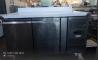 Стол холодильный б/у 2 двери Tefcold Ск7210 Киев