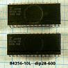 Микросхемы памяти и микроконтроллеров 108 наименований Часть 1 в магазине Радиодетали у Бороды доставка из г.Одесса