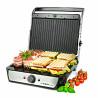 Электрический гриль-тостер First Austria Fa-5344-2 доставка из г.Полтава