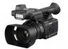 Видеокамера Panasonic Ag-ac30 Изяслав