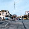 Продам подвальное помещение с выходом на Мясоедовскую Одесса