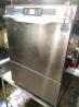 Посудомоечная машина б/у фронтальная GAM 550pse доставка из г.Киев