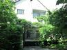Продам за городом 3 этажный дом, 250 кв.м Новомосковск