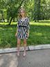 Летнее платье доставка из г.Чернигов