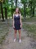 Повседневное мини-платье доставка из г.Чернигов