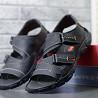 Кожаные сандалии Antec доставка из г.Хмельницкий