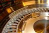Ремонт компрессора низкого давления газовой турбины Siemens доставка из г.Мелитополь