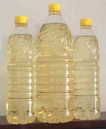 Продам масло подсолнечное, рафинированное, нерафинированное, экспорт, Украина Чернігів