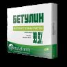 Бетулин высокой степени отчистки 30 капсул Бетулафарм Киев