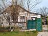 Продам за городом 1 этажный дом, 88 кв.м Одесса