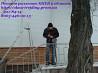 Ремонт роллетов Киев, оперативный ремонт ролет Киев, Киев ремонт защитных ролет Киев
