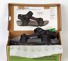 Karrimor Amazon - мужские спортивные босоножки доставка из г.Киев