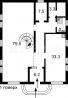 Продам дом 320,00 кв.м. в Киеве, сады Русановские сады 1, 285000 $ Киев