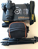 Продам фотоаппарат Nikon D5200 доставка из г.Херсон