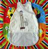 Легкий спальный мешок для новорожденного доставка из г.Запорожье