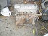 Двигатель В3, Мазда 323 1.3, 8 клапанов по частям. доставка из г.Винница
