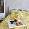 Хорошее постельное белье-залог здорового крепкого сна и бодрого утра доставка из г.Киев