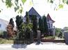 Продам за городом 2 этажный дом, 220 кв.м Черкассы