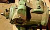 Насос винтовой самовсасывающий 35м.куб/час. доставка из г.Полтава