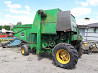 Комбайн Volvo 830 зернозбиральний доставка из г.Киев