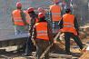 Разнорабочие - помощники строителя в Польше Кривой Рог
