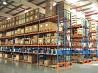 Упаковщики на склад промтоваров в Германию Днепр