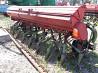 Тракторна навісна сівалка 3 м на 17 рядів Nodet gougis доставка из г.Киев