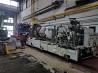 Сервисное обслуживание газотурбинных электростанций доставка из г.Мелитополь