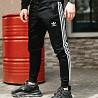 Спортивные штаны Adidas Originals Харьков