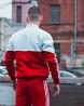 Худи-зиппер мужской Adidas Thrino Харьков