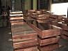 Кольоровий тонколистовий метал (4-120мм) Луцк