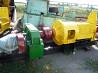 Запасные части для маслопрессов Молдаван доставка из г.Днепр