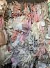 Отходы поролона Червоноград